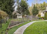 35407 44th Ave - Photo 36