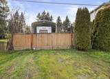 35407 44th Ave - Photo 37