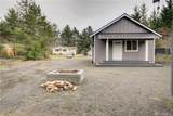 138 Spruce Lp - Photo 17