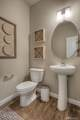 7812 208th Ave - Photo 9