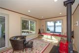 11110 70th Ave - Photo 19