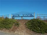 246 Alta Vista Dr - Photo 37