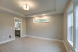 498 Octopus Ave - Photo 17