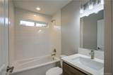 498 Octopus Ave - Photo 25