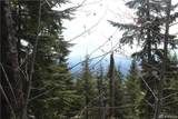 3701 Dow Mountain Rd - Photo 10