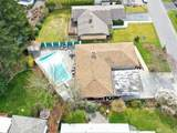 10416 42nd Ave - Photo 29