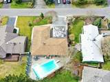 10416 42nd Ave - Photo 30