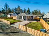 11801 76th Ave - Photo 21
