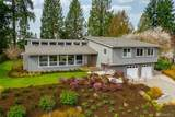 1465 185th Ave - Photo 1