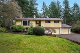 10415 90th Ave - Photo 1