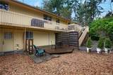 10415 90th Ave - Photo 28