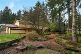 10415 90th Ave - Photo 31