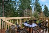 10415 90th Ave - Photo 33
