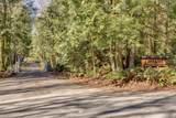 4811 Arcadia Road - Photo 2