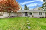 3915 86th Ave - Photo 1