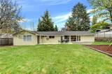 3915 86th Ave - Photo 35