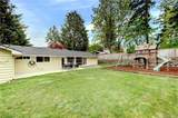 3915 86th Ave - Photo 40