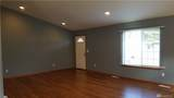 1073 Lincoln Ave - Photo 4