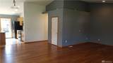 1073 Lincoln Ave - Photo 5