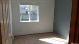 1073 Lincoln Ave - Photo 12