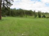 0 Klondike Road - Photo 1