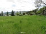 0 Klondike Road - Photo 2