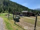 11265 Eagle Creek Rd - Photo 2