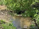 11265 Eagle Creek Rd - Photo 3