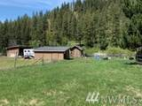 11265 Eagle Creek Rd - Photo 4