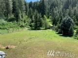 11265 Eagle Creek Rd - Photo 6