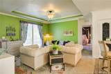 394 Butter Clam St - Photo 4