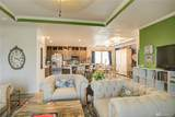 394 Butter Clam St - Photo 6