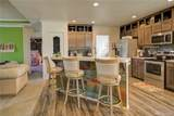 394 Butter Clam St - Photo 8