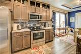 394 Butter Clam St - Photo 12
