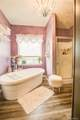 394 Butter Clam St - Photo 16