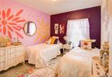394 Butter Clam St - Photo 19