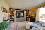 394 Butter Clam St - Photo 21