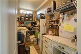 394 Butter Clam St - Photo 27