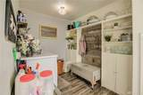 394 Butter Clam St - Photo 28
