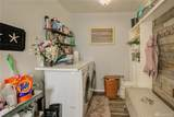 394 Butter Clam St - Photo 29