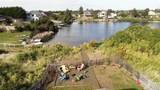 394 Butter Clam St - Photo 32