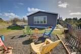 394 Butter Clam St - Photo 35