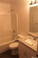 20904 72nd Ave - Photo 11