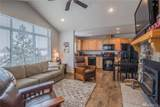 190 Clearwater Lp - Photo 4