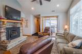 190 Clearwater Lp - Photo 6