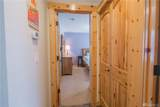 190 Clearwater Lp - Photo 10
