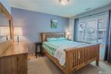 190 Clearwater Lp - Photo 11