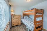 190 Clearwater Lp - Photo 13