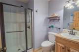 190 Clearwater Lp - Photo 15