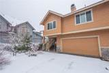 190 Clearwater Lp - Photo 16